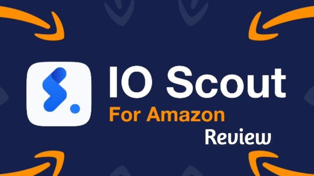 IO Scout Review