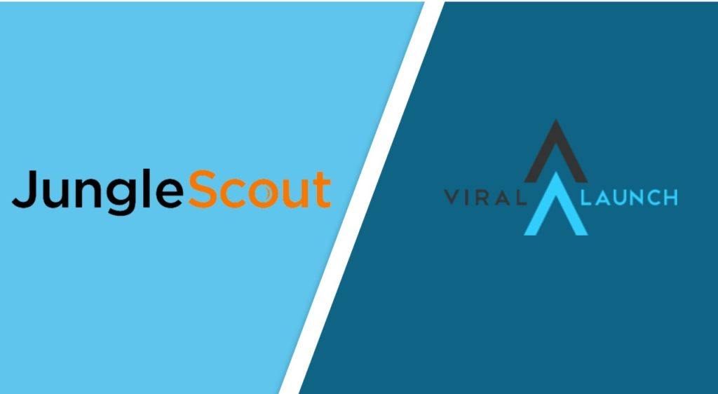 viral launch discount