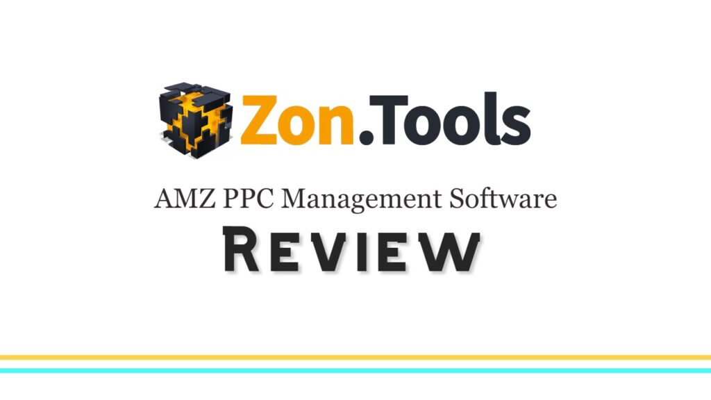 Zon.Tools Review